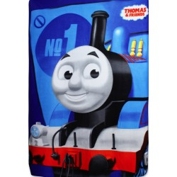 THOMAS AND FRIENDS ΚΟΥΒΕΡΤΑ FLEECE