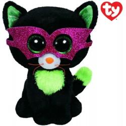 TY BLACK CAT 15 εκ.