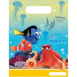 DORY ΣΑΚΟΥΛΑΚΙΑ ΔΩΡΟΥ