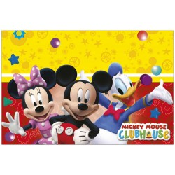 MICKEY ΤΡΑΠΕΖΟΜΑΝΤΗΛΟ