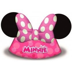 MINNIE ΚΑΠΕΛΑΚΙΑ