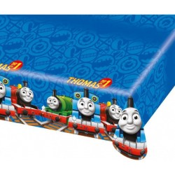 THOMAS AND FRIENDS ΤΡΑΠΕΖΟΜΑΝΤΗΛΟ