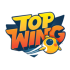 TOPS WINGS
